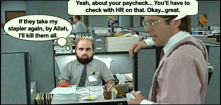 workplace violence copy.jpg