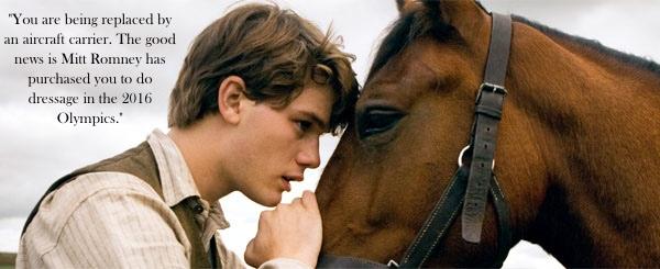 war-horse1.jpg