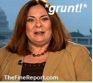Candy Crowley grunt small.png