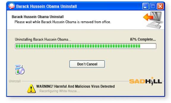 Obama uninstall by Sadhillnews.jpg