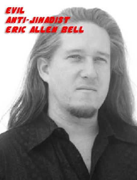 EricAllenBell.jpg