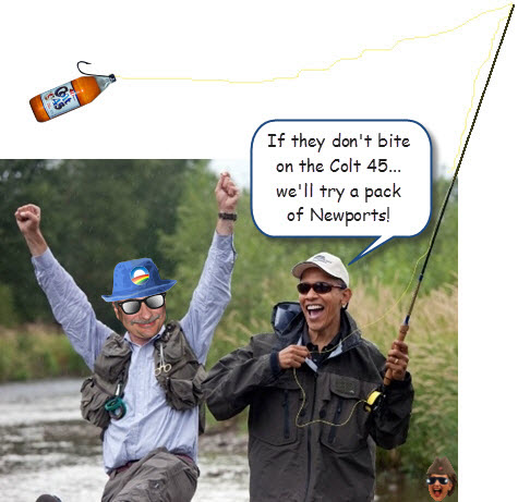 obama-fishing-for-votes-colt45.jpg