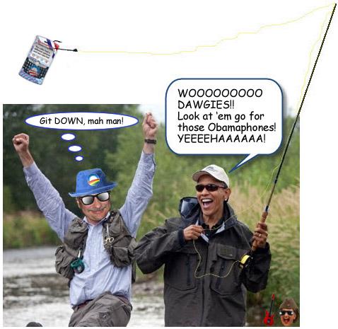 ObamaFishing.jpg