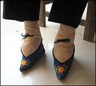 wang_feet200-32f0e000f7d72404b7f6e8bf0e09d710a6da9ca7-s1.jpg