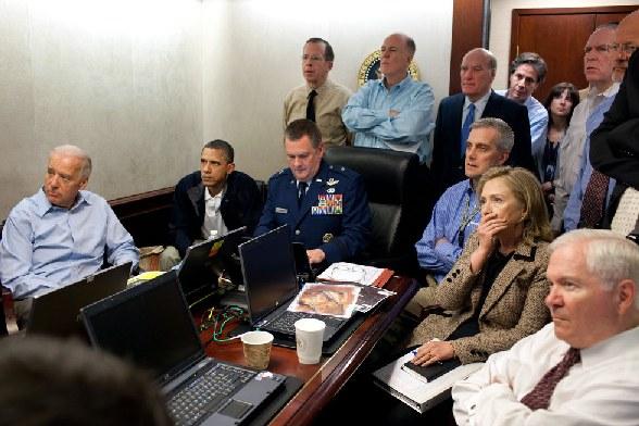 obama_kills_osama.jpg