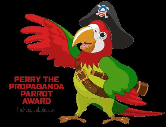 Propaganda_Parrot_Award.png