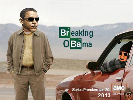 breaking-obama1.jpg