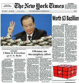 Times5.jpg
