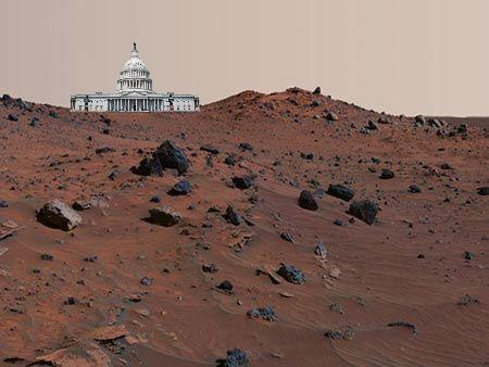 mars-low-ridge_2.jpg