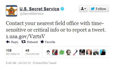 secret service report a tweet.png