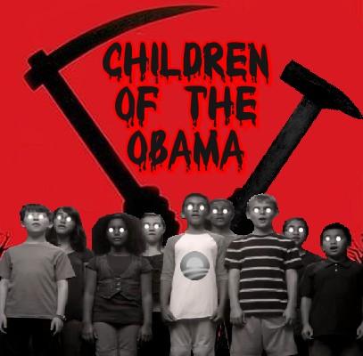 Children-of-the-Obama 2012.jpg
