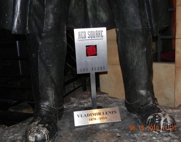 Lenin_Vegas.jpg