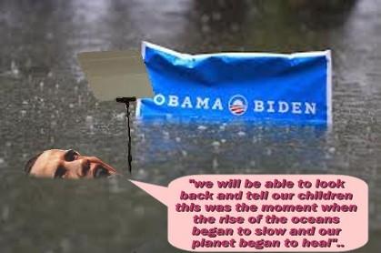 sandy obama sign.jpg