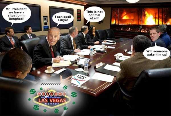 Benghazi_Situation_Room.jpg