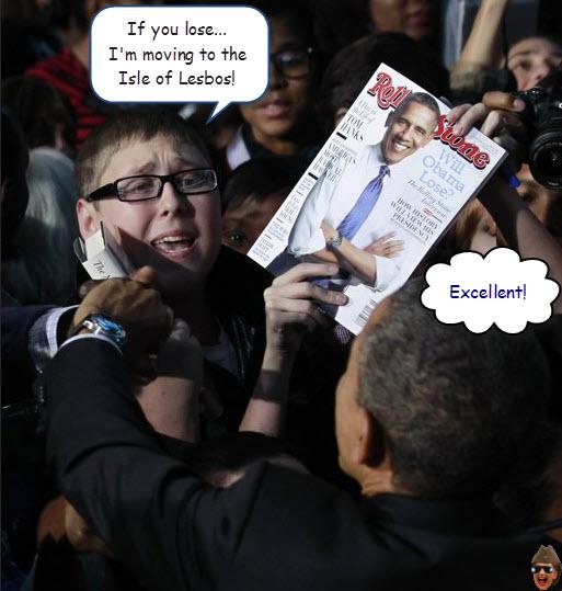 obama-loses.jpg