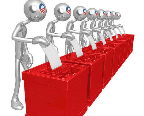 Obama_Bots.jpg