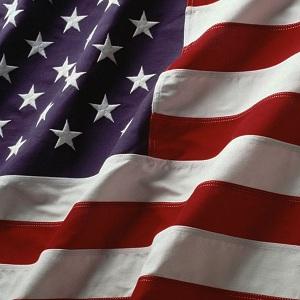 american flag for cube.jpg