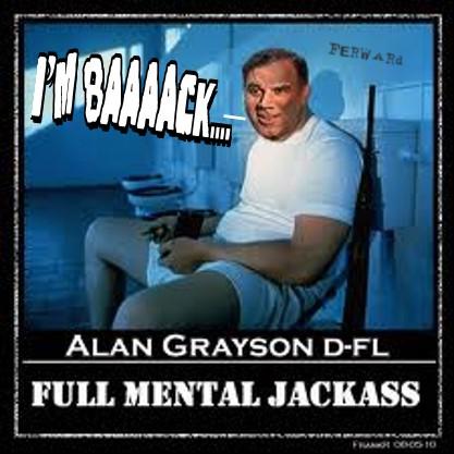alan grayson fullmentaljackass.jpg