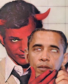 obama mask.jpg