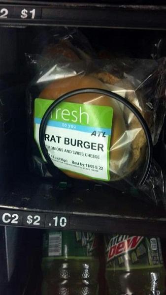 ratburger.jpg