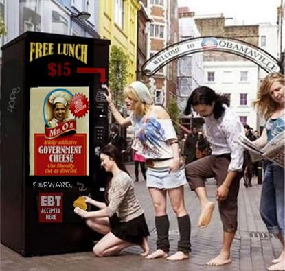 obama free lunch.jpg