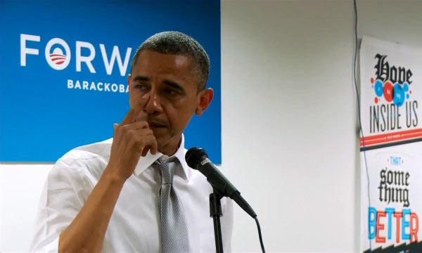 Obama_Crying.jpg