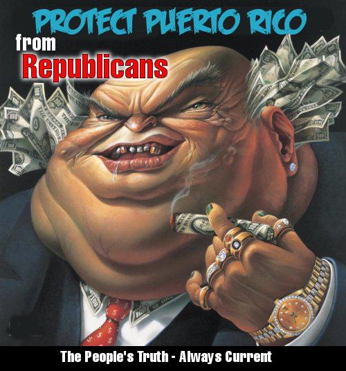 protect puerto rico.jpg