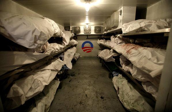 Obamacare 3.jpg