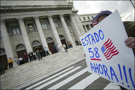 PuertoRico_Statehood.jpg