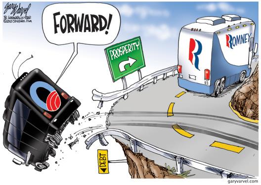 2012-11-06-humor-t8.jpg