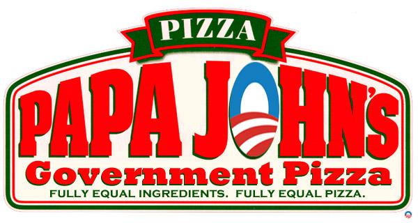 ObamaJohnsPizza.jpg