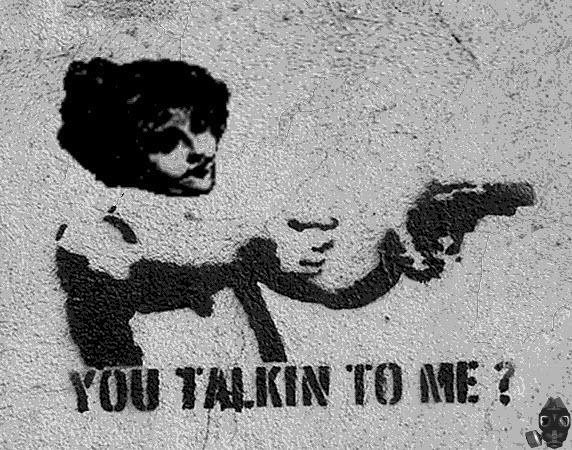 you-talkin-to-pam.jpg