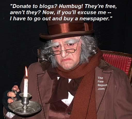 Scrooge edited.jpg