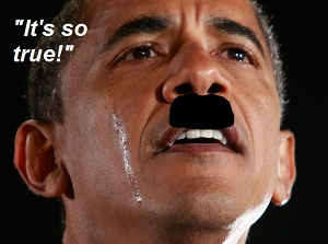 Obama_Crying edited for cube.jpg