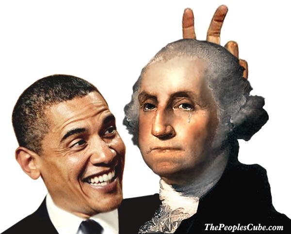 Obama_Washington_Joke_Rabbit_Ears.jpg