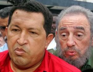 ChavezCastro.jpg