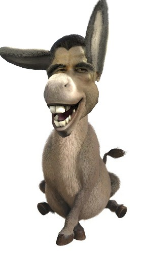 Donkey_from_Shrek.jpg