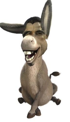 Donkey_from_Shrek.jpg