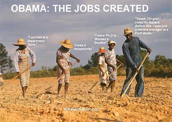 Obamas_Jobs.jpg