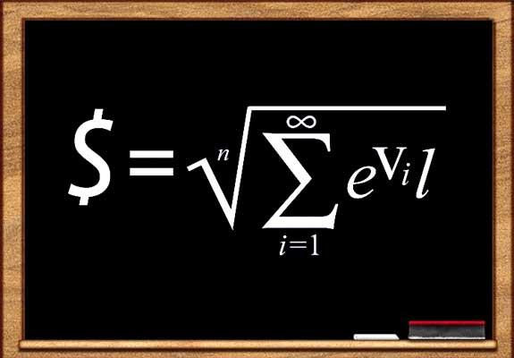 Money_Evil_Formula.jpg