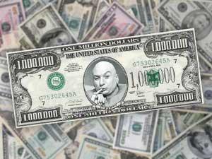 money_Dr_Evil.jpg