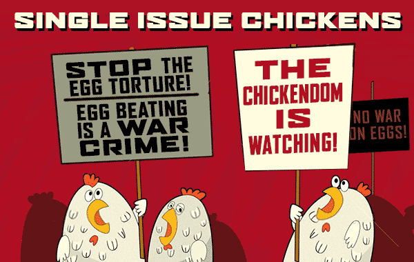 Chickens_Single_Issue.png