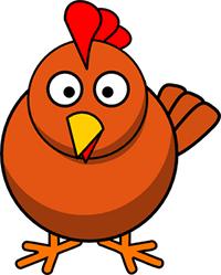 Stupid_Chicken.png