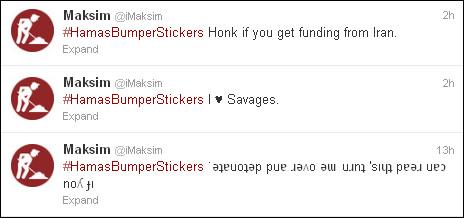 tweets.jpg