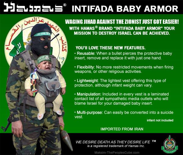 baby-armor-tpc.jpg