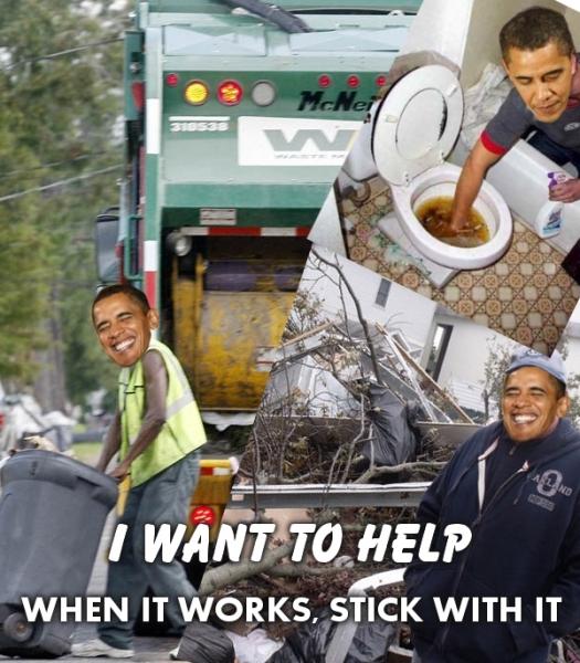 obama helps256.jpg