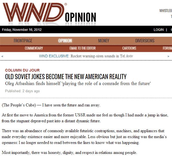 WND_Soviet_Jokes.png