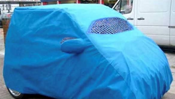Car_in_Burka.jpg