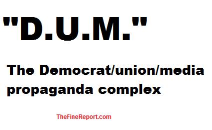 D.U.M..png