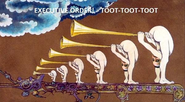 monty-python-ass-trumpets.jpg